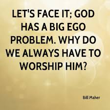 quotes about ego problem quotes