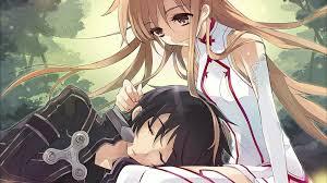 صور حب انمي Anime صور حزينة Sad Images