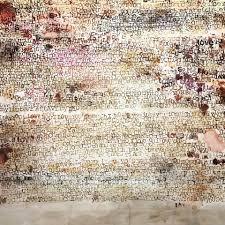 Claude Smith #art #artist #gallery... - Room Art Gallery   Facebook