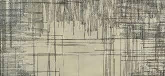Hilary Ellis – Textile Vocab