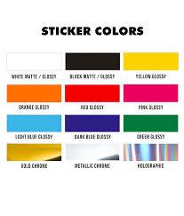 Buy Hunter Vinyl Decal Destiny Sticker Solidpop