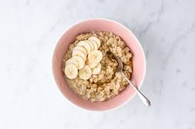 gluten free and can celiacs eat oats