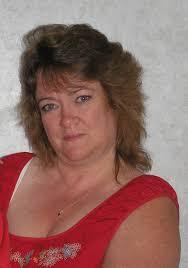 Gwendolyn D. Johnson age 48 of Montana City