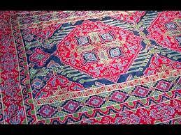 handmade rug designs old delhi india