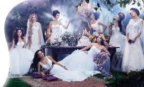 alfred angelo disney fairy tale wedding