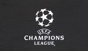 UEFA Champions League Fixtures 2020: Round of 16 TV Schedule