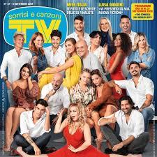 Grande Fratello Vip 3 Cast: polemiche e critiche per i concorrenti ...