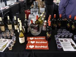 try award winning wines ls at