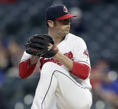 Adam Plutko rescues Cleveland Indians bullpen with quality start ...