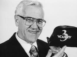 Tony Adams Dies Mr Sports On Wcax From 1954 To 1989 Sports Vtcng Com