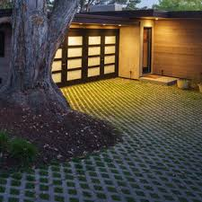 75 Beautiful Driveway Pictures Ideas November 2020 Houzz