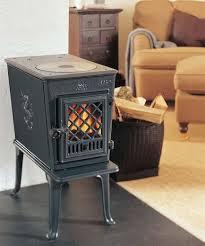 three ways to heat your tiny house