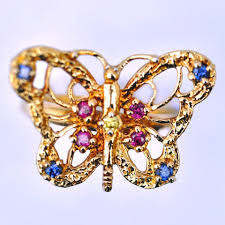 Wendy Griffin Jewelry - Home | Facebook