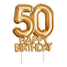 Fiesta 40 Cumpleanos Celebraciones Y Cumpleanos