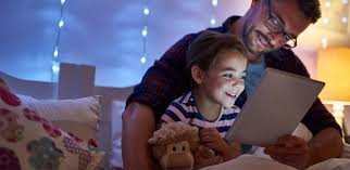 Spy On Your Kids Using Your Wireless Router Free Parental Controls