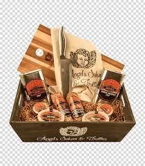 gift baskets truffle er truffle oil