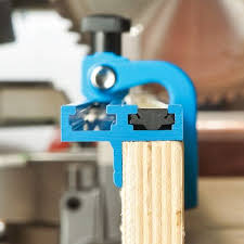 Double T Track Fence Cap Rockler Woodworking Tools
