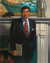 PANETTA, Leon Edward | US House of Representatives: History, Art ...