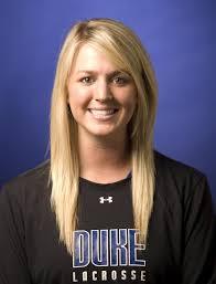 Abigail Meyer - Duke University Blue Devils | Official Athletics Site -  GoDuke.com