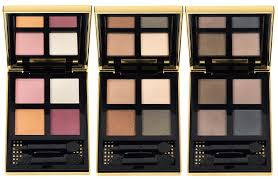 travel collection makeup palette