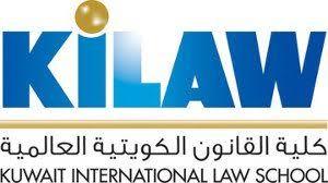 KILAW – Kuwait International Law School