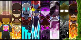 undertale hd wallpapers pictures images