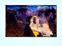 ADAM-CZECH-About-Granada | Galleri Heike Arndt DK