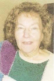 Myra Wright Obituary - Moline, Illinois | Legacy.com