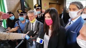 Torino, Appendino condannata a 6 mesi per falso ideologico