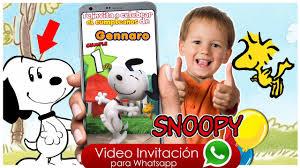 Personalizado Mickey Mouse Cumpleanos Fiesta Invitar Invita A