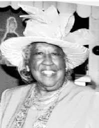 Bernice Johnson Obituary - Fort Worth, TX | Star-Telegram