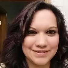 Find Priscilla Hinojosa's Background Report in the US