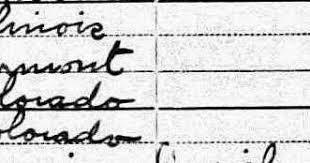 Family Sleuther: 52 Ancestors: #4 Bernice Myrtle Stevens O'Connor