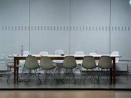 bgs glass office walls partition