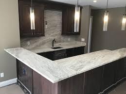granite pure granite and stone