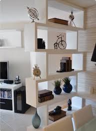 top diy room décor ideas 2019 5
