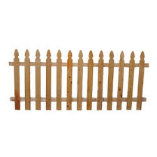 Buy Incense Cedar Gothic Wood Fence Picket Panel Common 3 5 Ft X 8 Ft Actual 3 5 Ft X 8 Ft In Cheap Price On M Alibaba Com
