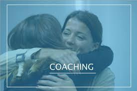 Cursos de Coaching Ontológico en Buenos Aires ACTP