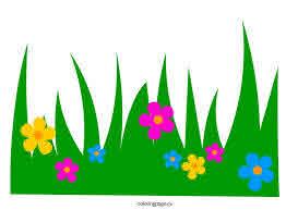 Fence Clipart Floral Fence Floral Transparent Free For Download On Webstockreview 2020