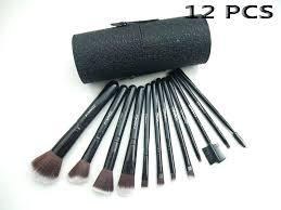mac makeup brush set 24 makeuptuour co