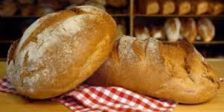 german bread bauernbrot mealgarden