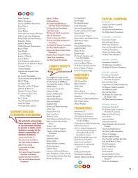 Southern California Public Radio 2012 annual report by ETCH Creative - issuu