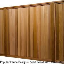 Western Red Cedar Clear Fence Boards Fencing Cedar Fence Boards Cedar Fence Fence Panels Uk