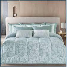 erasmo bedspread the bed centre