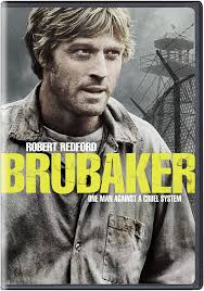 Brubaker [Edizione: Stati Uniti]: Amazon.it: Brubaker, Sen]: Film e TV