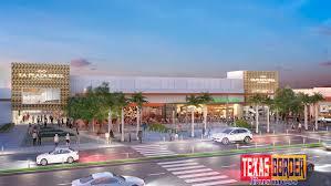 la plaza mall reveals six exclusive to