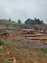 Mill Bay Homes 9615 S Sherman Rd Spokane Wa 2020