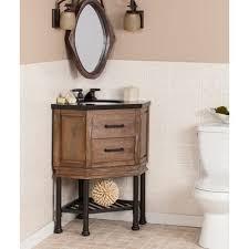Buy Rustic Bathroom Vanities & Vanity Cabinets Sale Online at ...