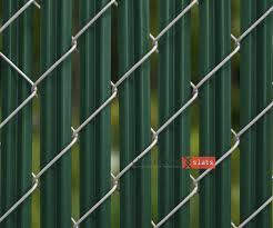 Fenpro W Slat With Bottomlock Fence Slats