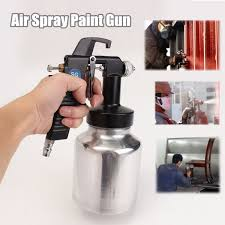 Cheap Fence Painting Spray Gun Find Fence Painting Spray Gun Deals On Line At Alibaba Com